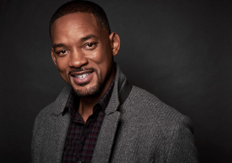 Will Smith did not put alcohol in hand till he turned 21; this is the big reason
