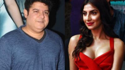 'If I could seduce him in 5 mins the role was mine', Rachel White accuses Sajid Khan for her sexual harassment