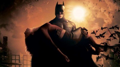 Know why Katie Holmes was replaced by Maggie Gyllenhaal in The Dark Knight