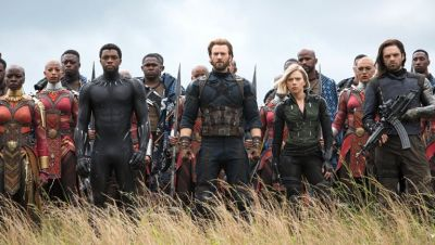 Good news for the fans of 'Avengers 4', the film trailer will be released this year