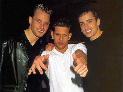 'Summer Girl' fame LFO's Devin Lima diagnosed with stage 4 cancer