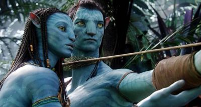 5 Highest grossing Hollywood movies of all time