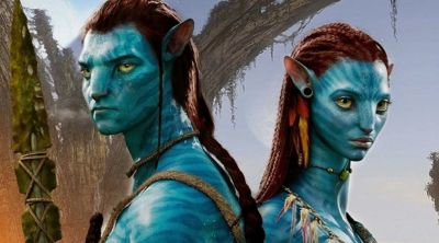 Director begins filming four Avatar movies