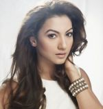 Next is Gauahar to debut in Hollywood