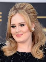 Adele: Hacker stole by personal photographs !