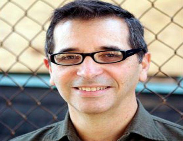 लेखक फिलिप एस. गुडमैन नहीं रहे