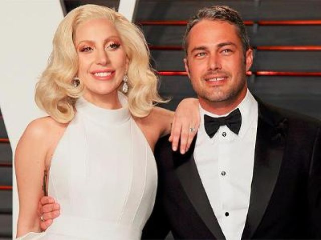 Who give ultimatum of 'now or never' to Lady Gaga?