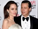 Is Brangelina finally heading to divorce???