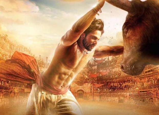 Box office collection: Varun Dhawan, Alia Bhatt's Kalank falls on Day 2 to 46.99 per cent