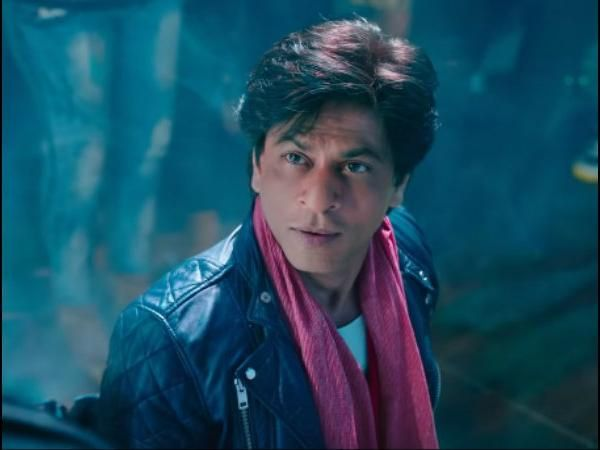 Zero box office collection: Shah Rukh Khan,Aushka Sharama starrer collects Rs 107 crore worldwide in its opening weekend