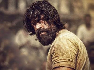 Box Office collection of KGF: Hindi version of Yash starrer amasses Rs 19.05 crores so far
