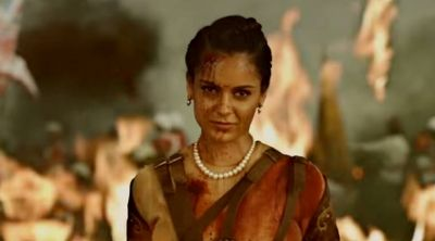 Box office collection: Kangana Ranaut's Manikarnika is unstoppable at the box-office