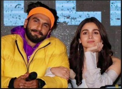 Gully Boy day 3 collection: Ranveer Singh and Alia Bhatt starring made a strong run at the Box Office