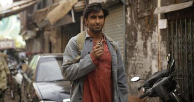 Box -office collections: Ranveer Singh-Alia Bhatt starrer Gully Boy stays strong at ticket window