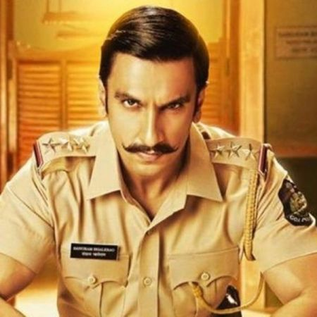 Box office collection:  Ranveer Singh and Sara Ali Khan starrer Simmba crosses Rs 200 crore mark at the worldwide box office