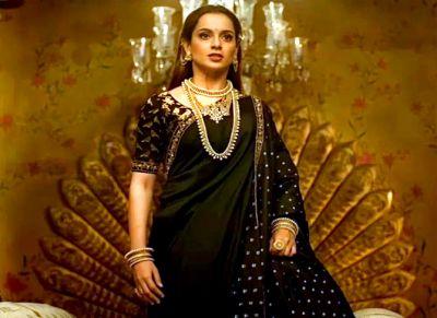 box-office collection: Kangana Ranaut's Manikarnika is all set to cross the Rs 60 crore mark