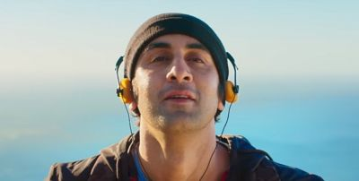 Sanju seems unstoppable, covered the journey of Rs 233 crore at Box Office