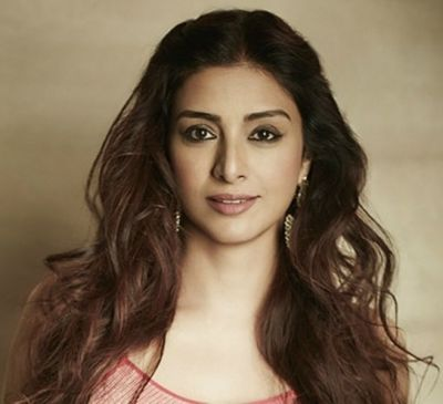 Tabu starts Jawaani Jaaneman shooting, first look goes viral
