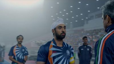 Soorma Box office collection: Second week with the second-hand performance