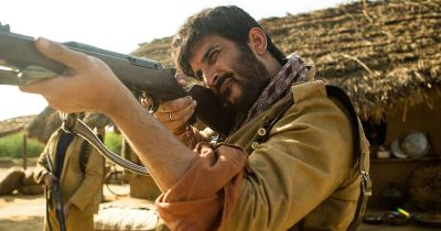 Sonchiriya box office collection day 3: Sushant Singh Rajput's fails to impress the audience, mints Rs 4.60 crore