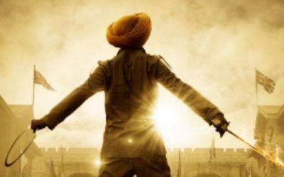 Kesari box office collections: Akshay Kumar's starrer is unstoppable at BO