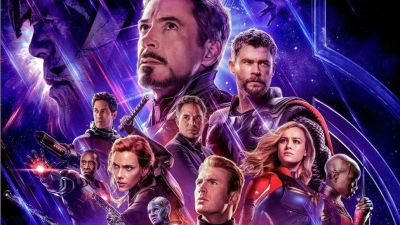 Avengers: Endgame Box office collection: Marvel's flick becomes highest Hollywood grosser in India
