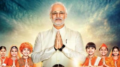 PM Narendra Modi review: Vivek Oberoi starrer manages to hold up and grab audience attention