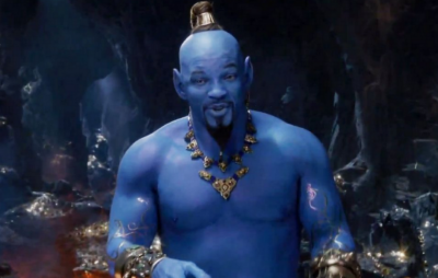 Box Office Collection: Will Smith's Aladdin beats India's Most Wanted and PM Narendra Modi
