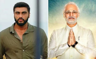 Box office collection: PM Narendra Modi beats Arjun Kapoor's India's Most Wanted at ticket window