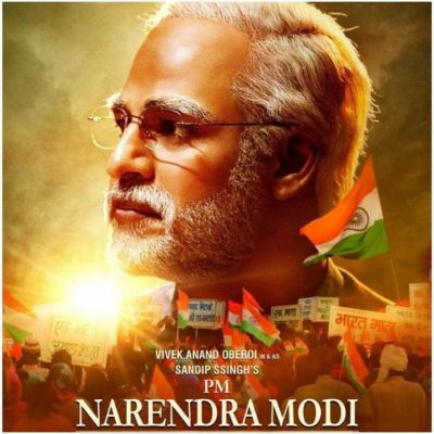 Box Office Collection: Vivek Oberoi's PM Narendra Modi has a decent hold as the week starts