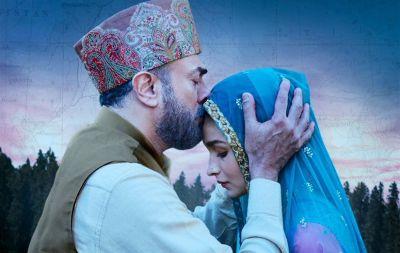 Raazi Box Office: After Padmaavat, Raazi crosses 100-crore mark