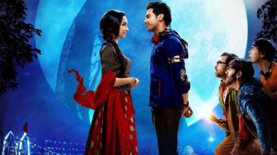 Box Office: Stree holds a good position in box office even after two days