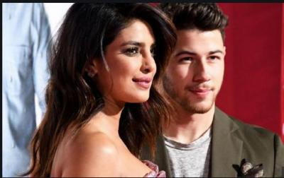 Priyanka Chopra and Nick Jonas getting a divorce soon! Couple planning to sue  magazine for spreading rumour