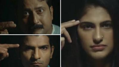 Sacred Games 2 teaser out, features Kukoo, Bunty and Katekar but here's the catch