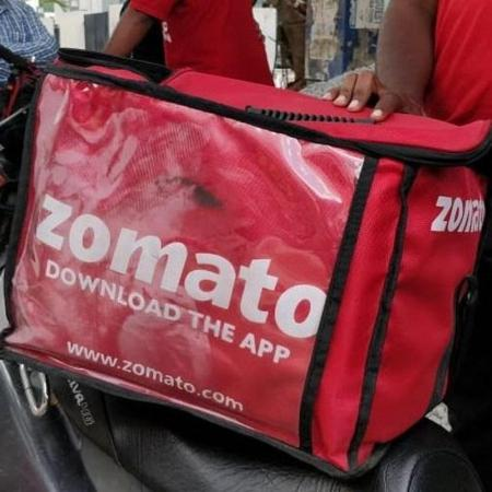 Zomato enters 17 new cities taking the total to 213 cities
