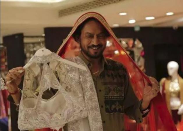 Irrfan Khan To Kickstart Shooting Of Hindi Medium 2 News Track Live Newstrack English 1