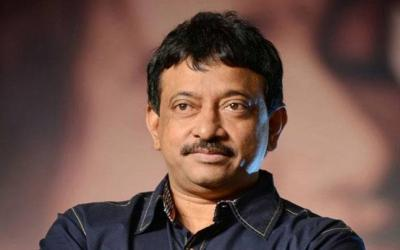 Birthday Special: 6 must watch movies of Ram Gopal Verma
