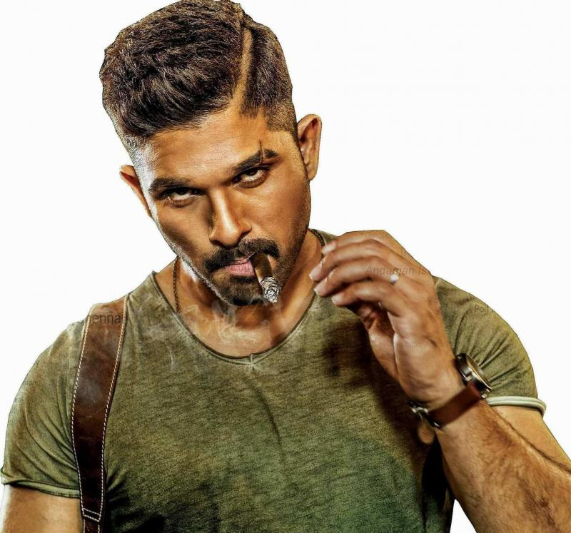 Birthday Special: Lesser Known Facts About Bunny AKA Allu
