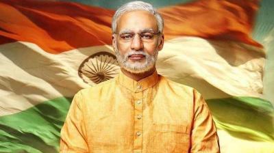 MNS Party demands CBFC chief Prasoon Joshi's resignation over PM Modi's biopic