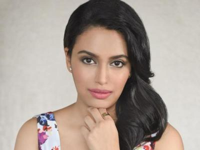 Birthday Special: Swara Bhaskar Beauty with Brains