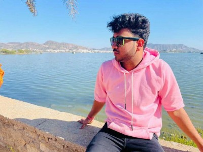 KANISHK MODI: THE MAN THAT TOOK INSTAGRAM BY A STORM