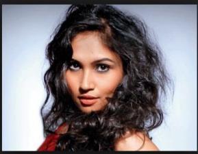 Yeh Hai Mohabbatein Actress Shruti Bapna set to cast in Breathe season 2