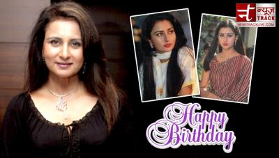 Birthday Special: Poonam Dhillon, Personal life and career of former actress