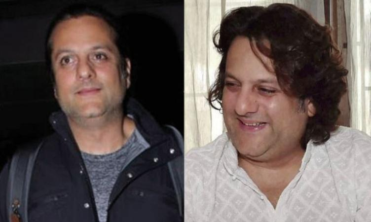 People need to get over the body shaming practice: Fardeen Khan on getting trolled