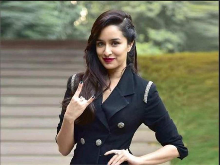 Shraddha Kapoor's lucky week is on its way, do you know about it?... Check out here