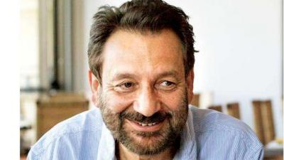 Shekhar Kapur, says 'Bandit Queen' is his best film