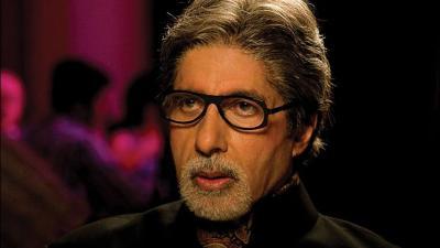Social media is the modern generation atomic bomb: Amitabh Bachchan