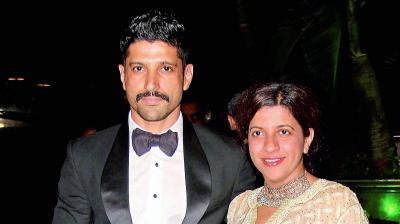 Ranveer Singh and Zoya Akhtar to reunite again?