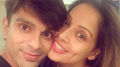 On her 2nd anniversary, Is Bipasha Pregnant?