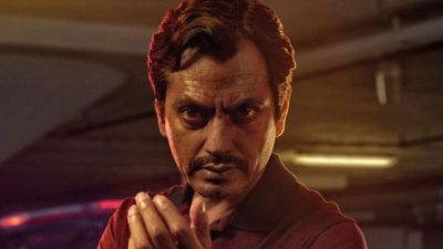 'Bhai, mujhe kaam karne do' says Nawazuddin Siddiqui on comparison with the Khans